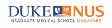 Duke-NUS Graduate Medical School Singapore