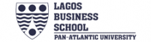 Pan-Atlantic University - Lagos Business School (LBS)