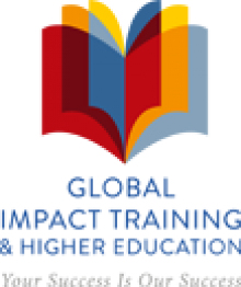 Global Impact Training And Higher Education