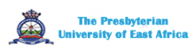 The Presbyterian University of East Africa