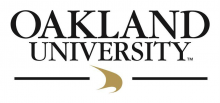 Oakland University School of Business Administration