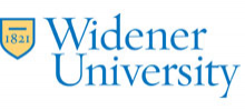 Widener University School of Business Administration