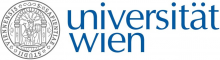 University of Vienna - Human Rights Program