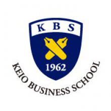 Keio Business School (Graduate School of Business Administration, Keio University)