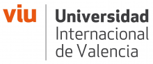 VIU Valencian International University