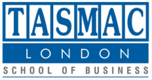 TASMAC London School of Business
