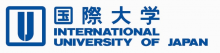 International University of Japan