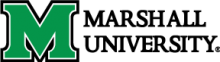 Marshall University - College of Science