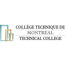 Montreal Technical College (MTC)