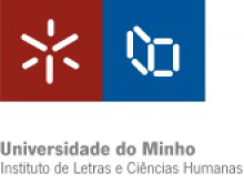 University of Minho - Institute of Arts and Human Sciences