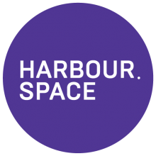 Harbour Space