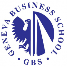 Geneva Business School (GBS)