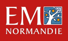 Ecole de Management de Normandie