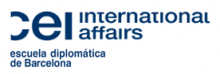 CEI Interanational Affaris