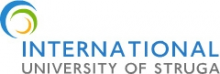 International University of Struga