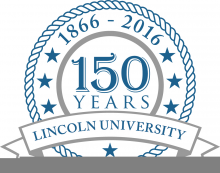 Lincoln University Of Missouri