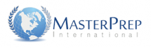 MasterPrep International