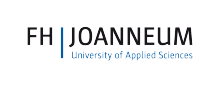 FH JOANNEUM University of Applied Sciences