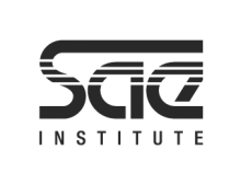 SAE Institute UK