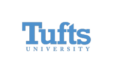 International Programs at Tufts University