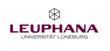 Leuphana University of Luneburg