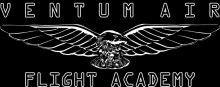 Ventum Air Flight Academy