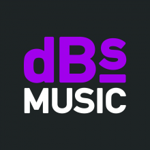 dBs Music Berlin
