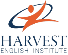 Harvest English Institute