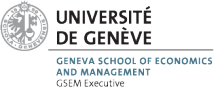 Geneva School of Economics and Management - University of Geneva