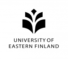 University of Eastern Finland - Institute of Photonics