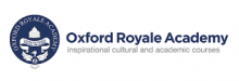 Oxford Royale Academy