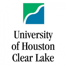 University of Houston - Clear Lake