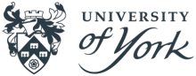 Department of Mathematics University of York - Online Programs