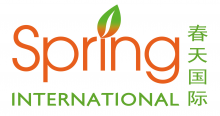 Spring College International