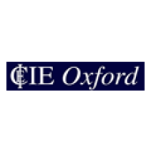Cie-Oxford