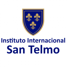 Instituto Internacional San Telmo