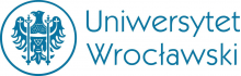 University of Wroclaw - Faculty of Law, Administration and Economics