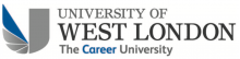UWL University of West London