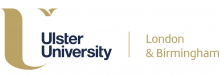 Ulster University, London & Birmingham Campuses