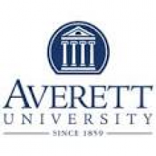 Averett University Online