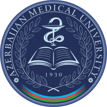 Azerbaijan Medical University