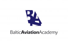 Baltic Aviation Academy
