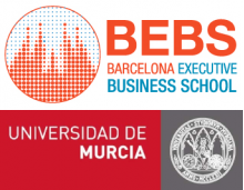 Barcelona Executive Business School (BEBS)