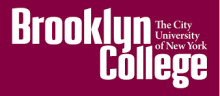 Brooklyn College CUNY