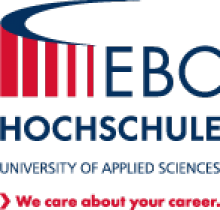 EBC Hochschule - University of Applied Sciences