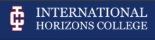 International Horizons College (IHC)