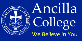 Ancilla College