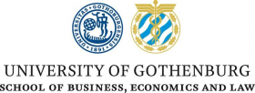 School of Business, Economics and Law at the University of Gothenburg