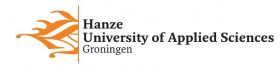 Hanze University of Applied Sciences - Groningen, the Netherlands