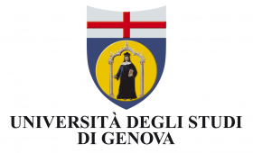 University Of Genoa (Università Degli Studi Di Genova)